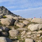 Australia's 11 Highest Peaks