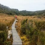 The Heaphy Track