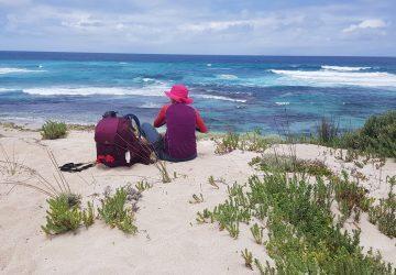Kangaroo Island Wilderness Trail