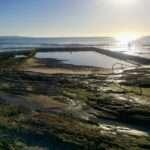 Summer Ocean Pool Challenge – Cronulla