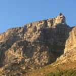 South Africa – Table Mountain